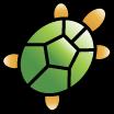 Logomocja